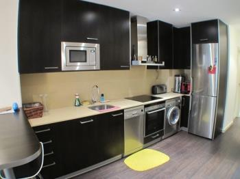 Muntaner - Appartement à Barcelona